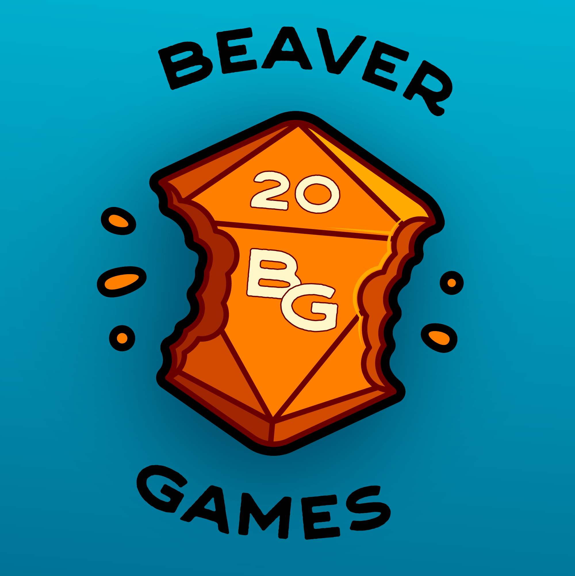 Beaver Games