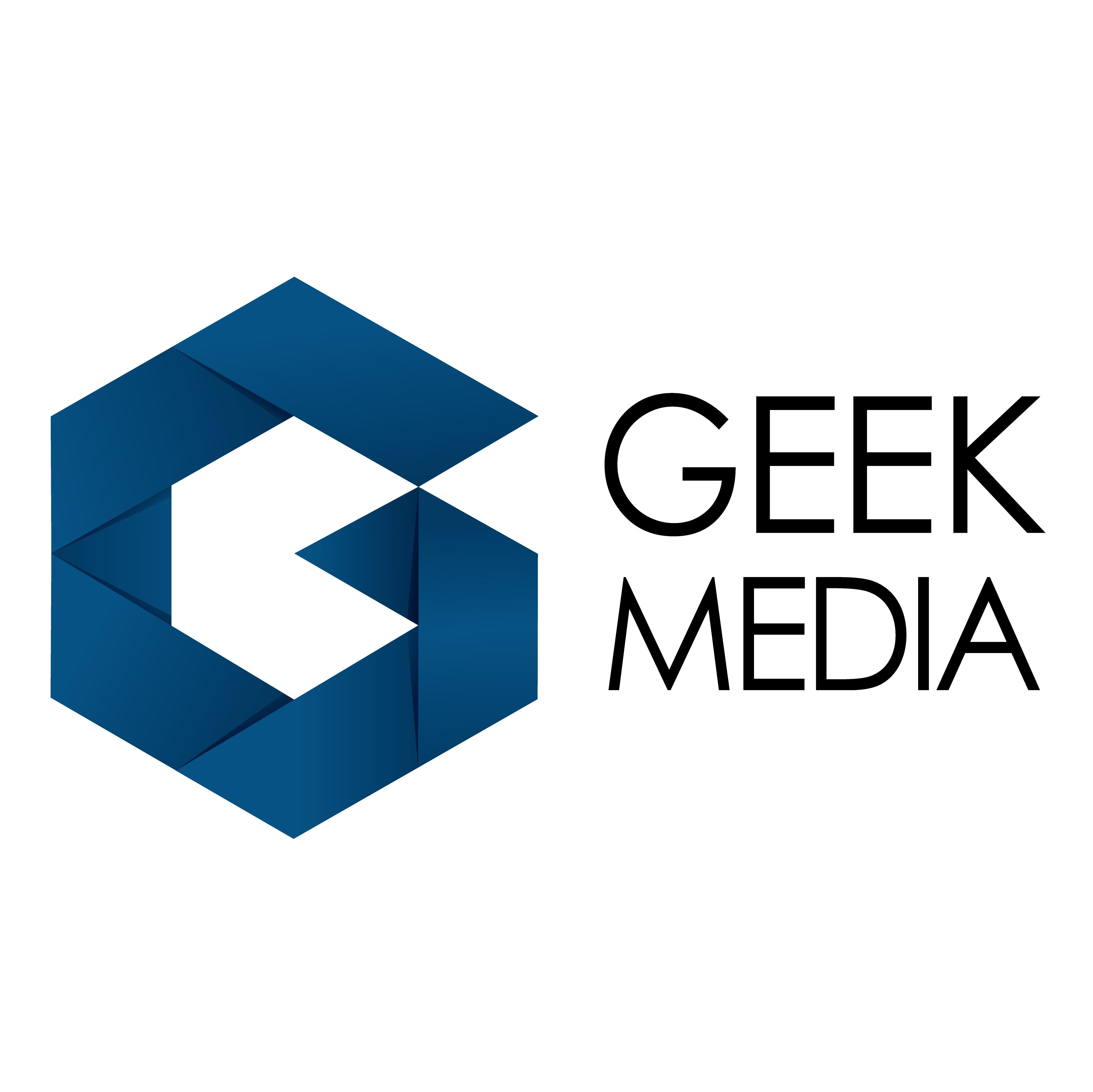 Geek Media