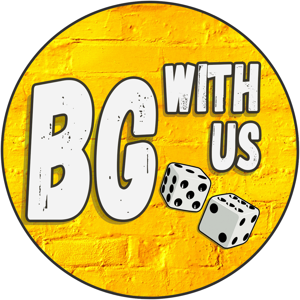 BoardGames With Us