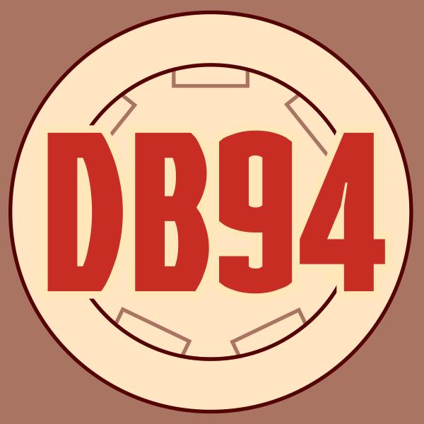 Docking Bay 94
