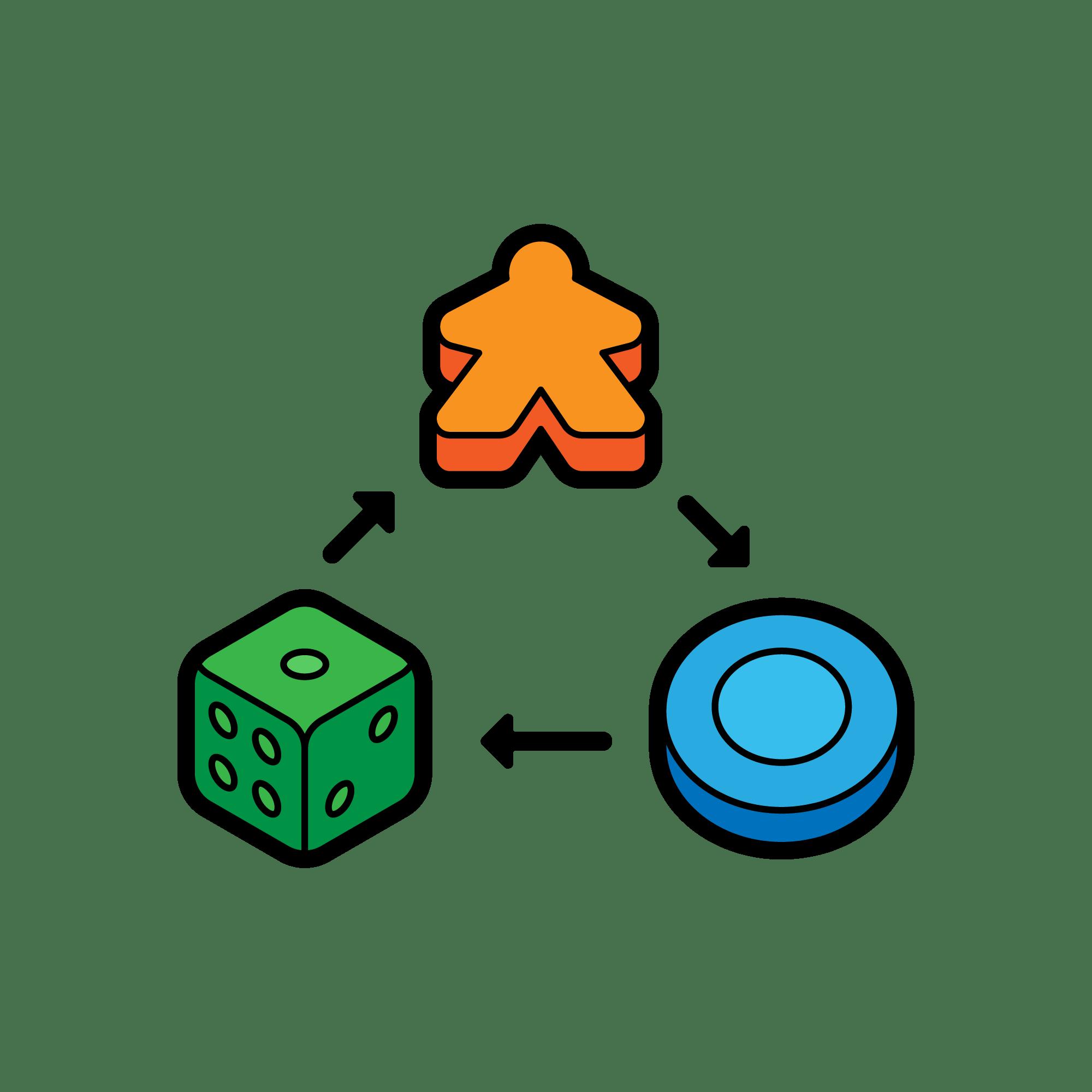 Математический обмен