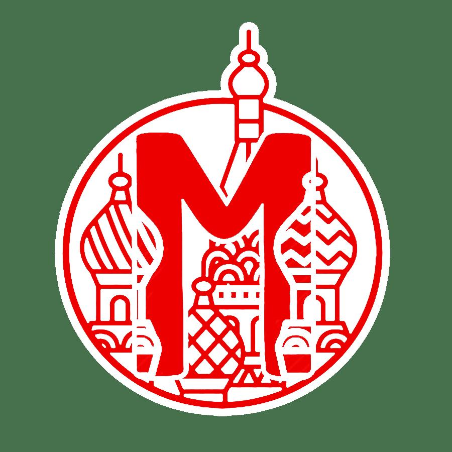 Москвалогия