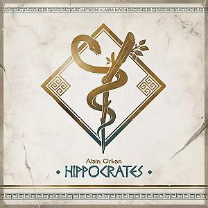 Hippocrates