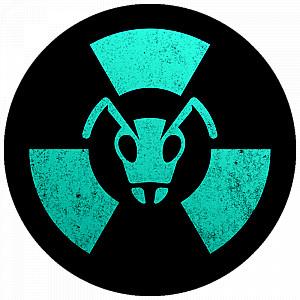 Изображение                                                         настольной игры                                                         «NucleAnts»