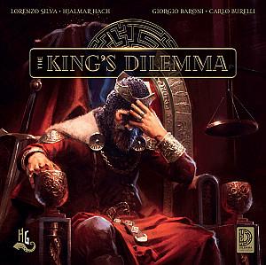 Дилемма короля
