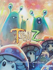 Trailz
