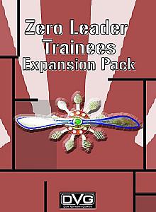 Zero Leader: Trainee Expansion