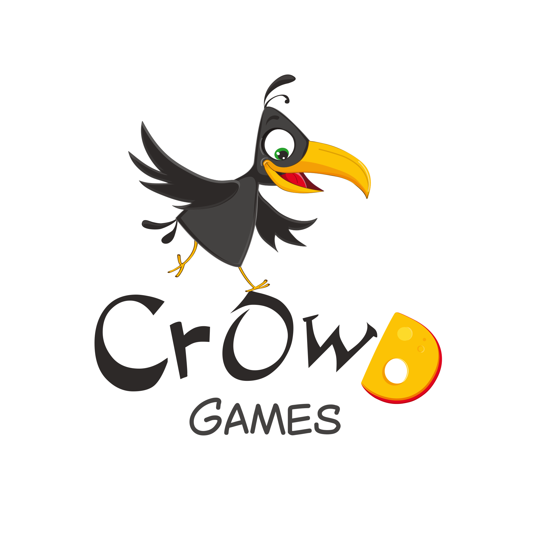 CrowdGames