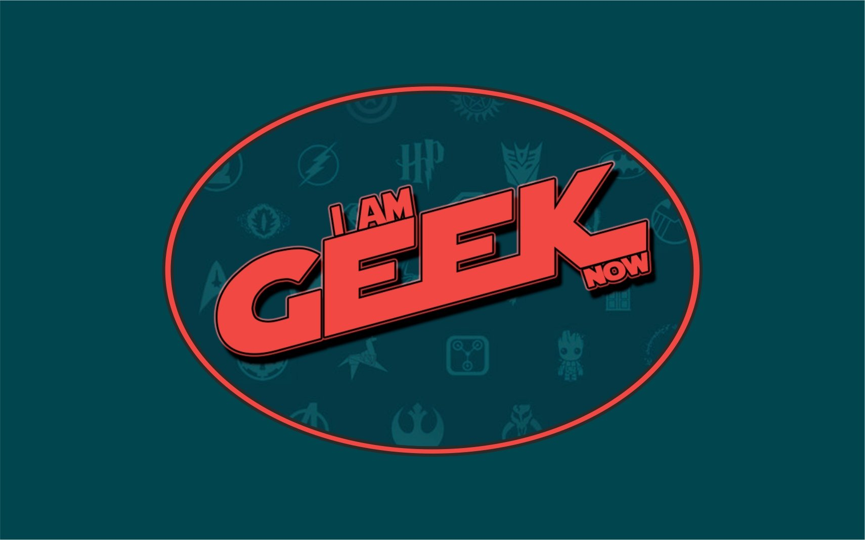 I_Am_GEEK_Now